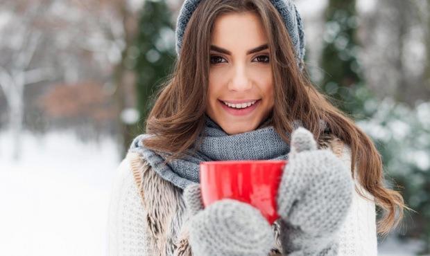Kış aylarında kilo almamak için ne yapılmalı