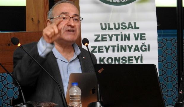 Prof. Dr. Miktad Kadıoğlu'ndan İstanbul için korkutan uyarı!