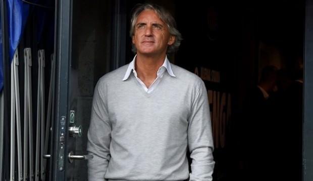 Mancini: 'Türkiye bize acı çektirebilir'
