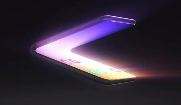 Samsung'dan sürpriz hamle! indirime gidiyor