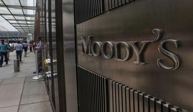 Tüm gözler Moody's'te