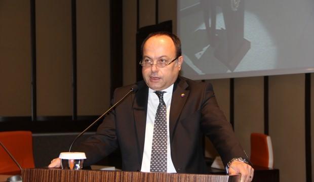 Türk iş insanlarına çağrı: Ülkemize yatırım yapın