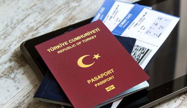 Yeni yılda vizesiz olarak gidilebilecek ülkeler