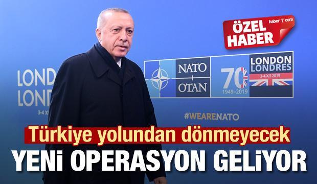 Türkiye bunun bedelinin çok ağır olacağını dünyaya gösterecek