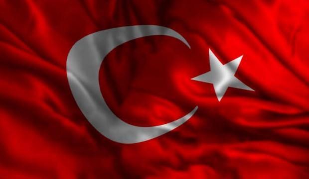 Türkiye'nin anlaşması sonrası yeni ittifaklar ortaya çıkabilir...'