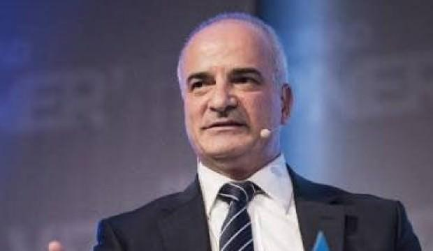 Hikmet Baydar: Umarız TCMB faiz indirimi yapmaz