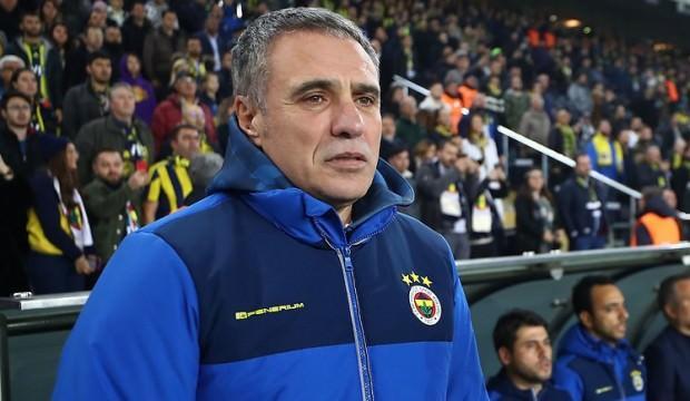 Yanal kredisini tüketti! Son şans Beşiktaş