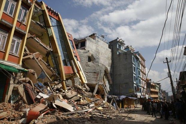 deprem duaları
