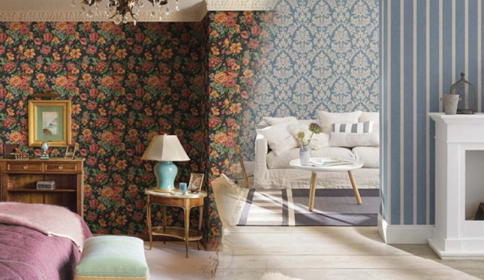 2020 ev dekorasyonu fikirleri