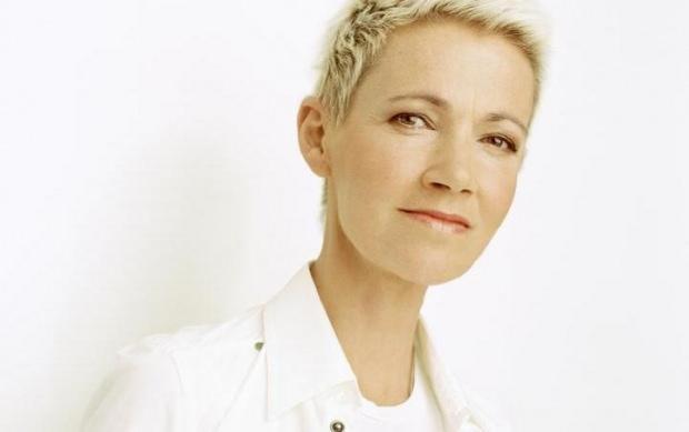 Roxette'nin vokalisti Marie Frediksson hayatını kaybetti