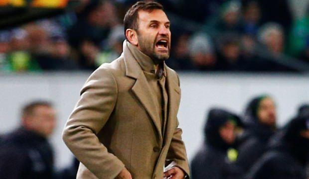 Okan Buruk: Galatasaray ile UEFA'yı kazandığımızda...