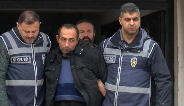 Son dakika: Ceren'in katili cezaevinde intihar girişiminde bulundu