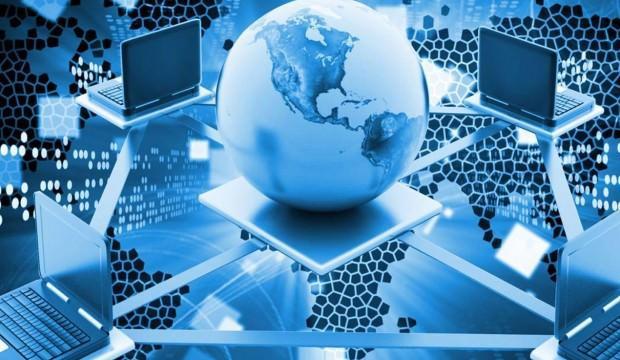 Çin'de internet sektörünün geliri 140 milyar doları aştı