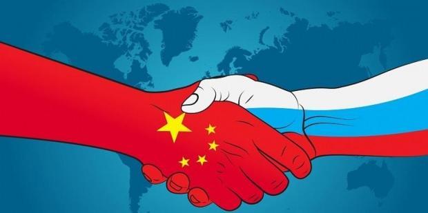 İki ülke ABD'nin aksine ilişkilerde 'kazan-kazan' politikasını izliyor