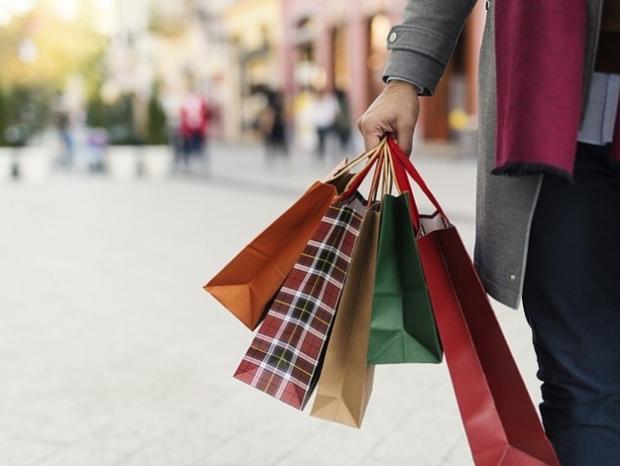 1 Ocak'tan itibaren 5 bin TL üzeri yapılan alışverişlerde e-fatura zorunlu olacak
