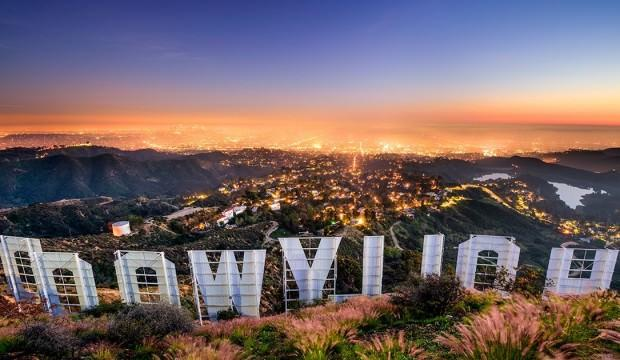 Hollywood'un kalbi, Melekler Şehri Los Angeles gezi rehberi