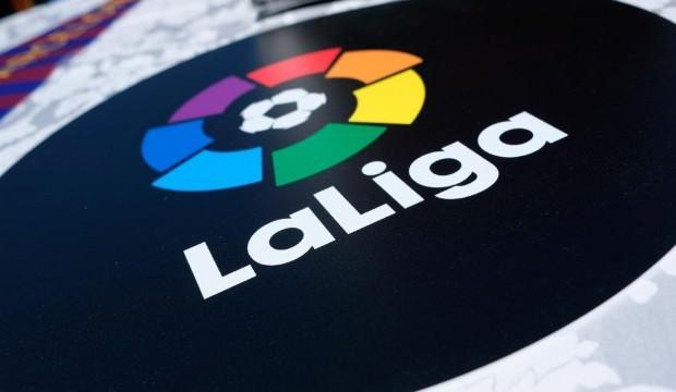 İspanya'daki şike davasında 36 futbolcuya beraat