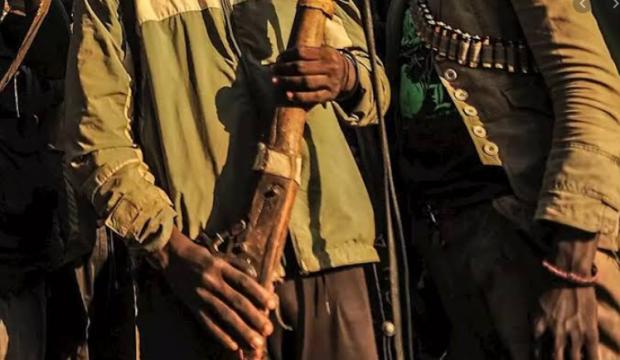 Boko Haram, Nijer'de askeri üs saldırısını üstlendi