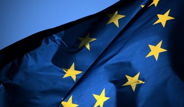 AB Komisyonu'ndan Arnavutluk ve Kuzey Makedonya açıklaması