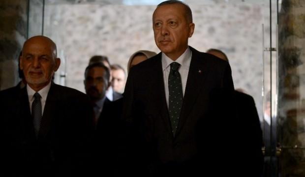Son dakika... Erdoğan uyardı: Telafisi mümkün olmayan sonuçları olur!
