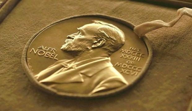 Son dakika gelişmesi: Türkiye ödül törenine katılmayacak!