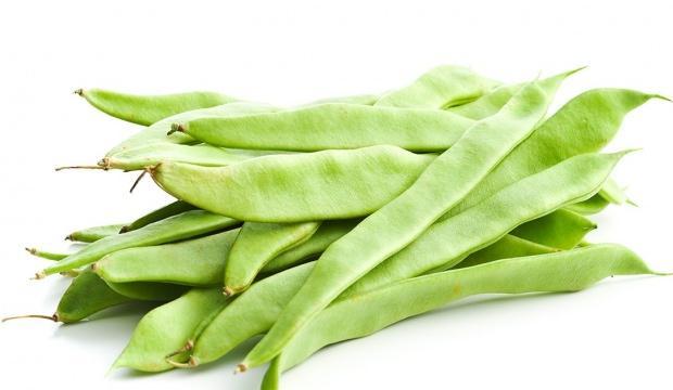 Taze fasulyenin faydaları neler?