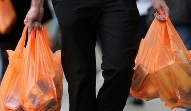 Ücretli poşet, alışverişi nasıl etkiledi?