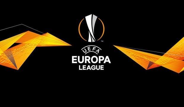 UEFA Avrupa Ligi'nde toplu sonuçlar ve son 32'ye kalan takımlar
