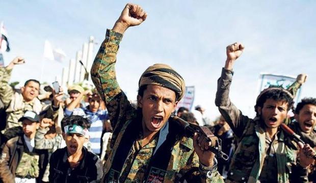 Yemen'de 35'ten fazla genç kız kaçırıldı