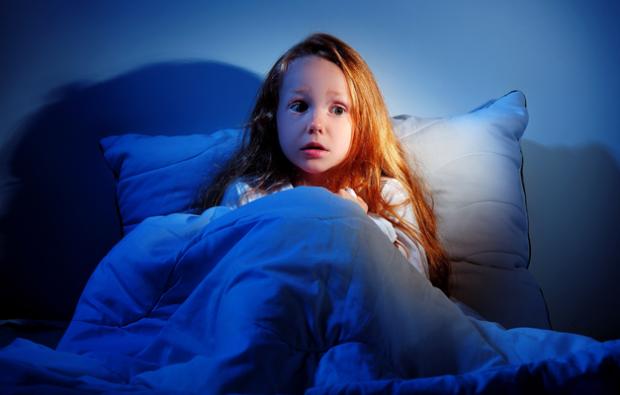 Hekimoğlu dizisindeki 'Gece terörü hastalığı' nedir? Gece terörü ...