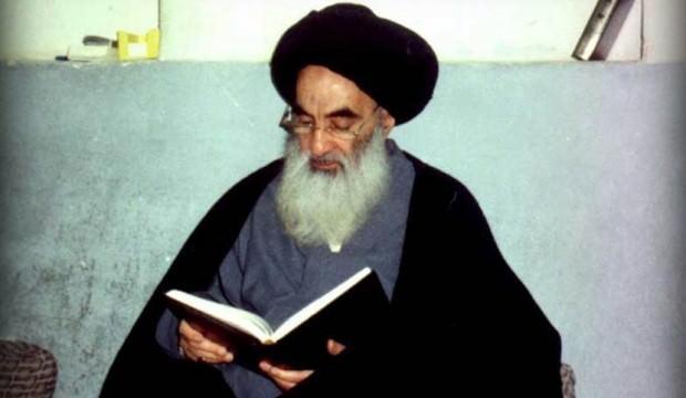 Dini liderden cuma hutbesinde erken seçim çağrısı
