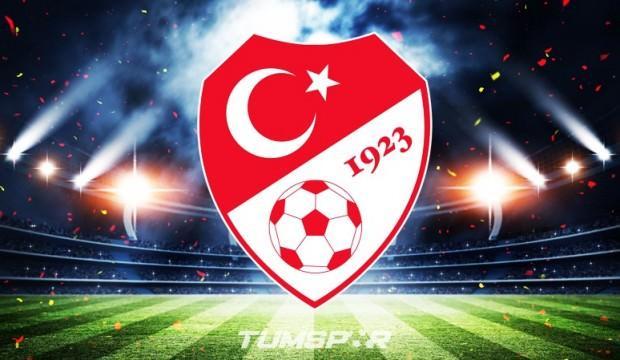 Futbolseverler TFF'nin limit artışı kararına karşı