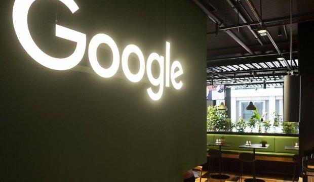 Google'un sicili kabarıyor: 8.2 milyar avroluk ceza ödedi