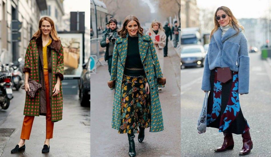 Ton sür ton nedir? Ton sür ton modasında nasıl giyinilir?