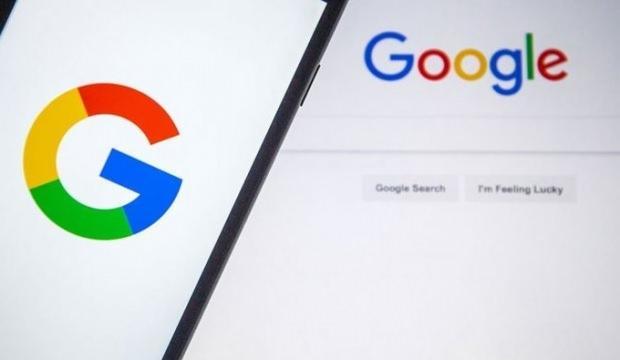 Türkiye'den sonra bir ülkeden daha Google'a ceza!