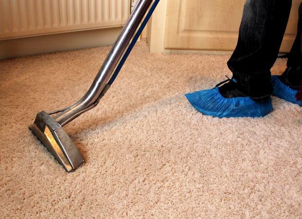 Evin içinde temiz hava sağlamak için