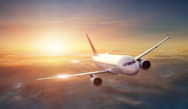 Dev şirketler tek tek açıkladı! İran ve Irak'a uçuşlar askıya alındı