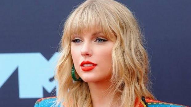 Taylor Swift haberleri