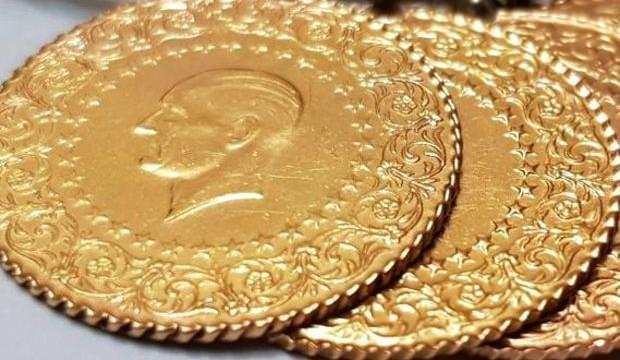 altın f ile ilgili görsel sonucu