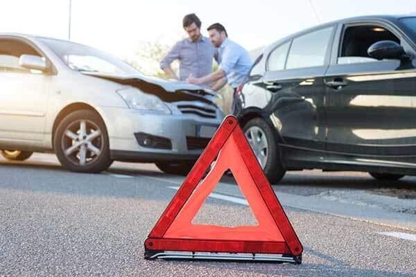 2020 yılı Trafik sigortası ücretleri belli oldu