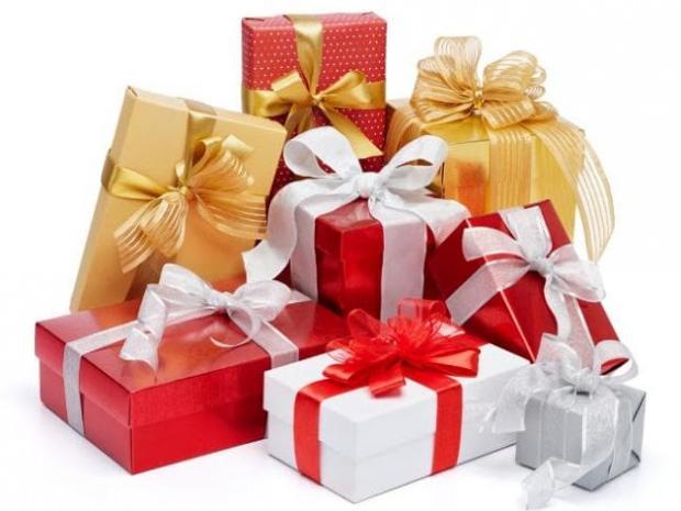 Özel gün hediye önerileri