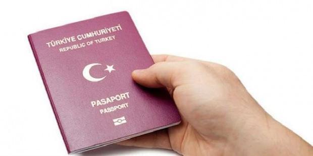 PASAPORT İÇİN GEREKLİ BELGELER- Kimlik Belgesi : Nüfus Cüzdanı, T.C. Kimlik Kartı veya Geçici Kimlik Belgesi Pasaport Harç Makbuzu ve pasaport cüzdan bedeli makbuzu 2 adet biyometrik fotoğraf Harçsız pasaport alacaklar için Öğrenci belgesi (Harçsız pasaport talep edenler için) Ergen olmayan kişiler için yada kısıtlı kişiler için muvafakat belgesi, Daha önceden pasaportu olanların eski pasaportu