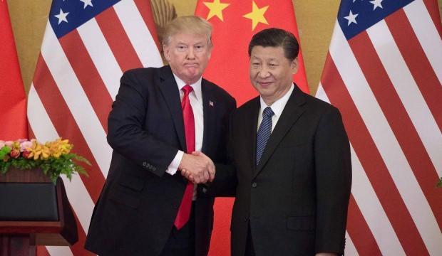 ABD ile Çin arasındaki savaşı bitirecek anlaşma