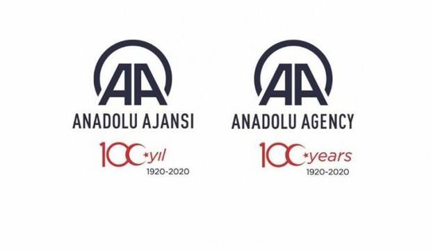 Anadolu Ajansı'ndan Sözcü gazetesine tepki