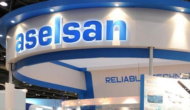 ASELSAN ile FNSS arasında sözleşme