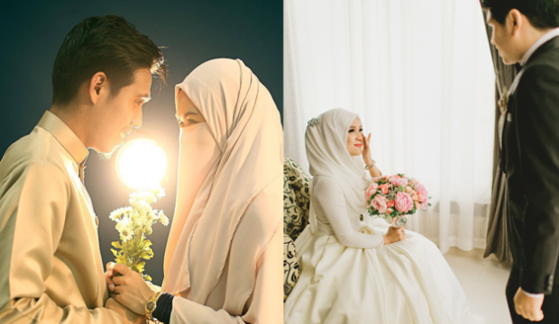 Bekarlar için evlenme duası! Evlilikte Taha Suresinin fazileti nedir? Hayırlı kısmet açma duası