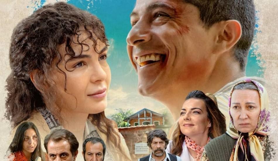 Oyuncu İsmail Hacıoğlu hastanelik oldu! 'Şuursuz Aşk' filminin galasına katılamadı