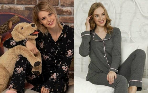 pijama takımı trendyol