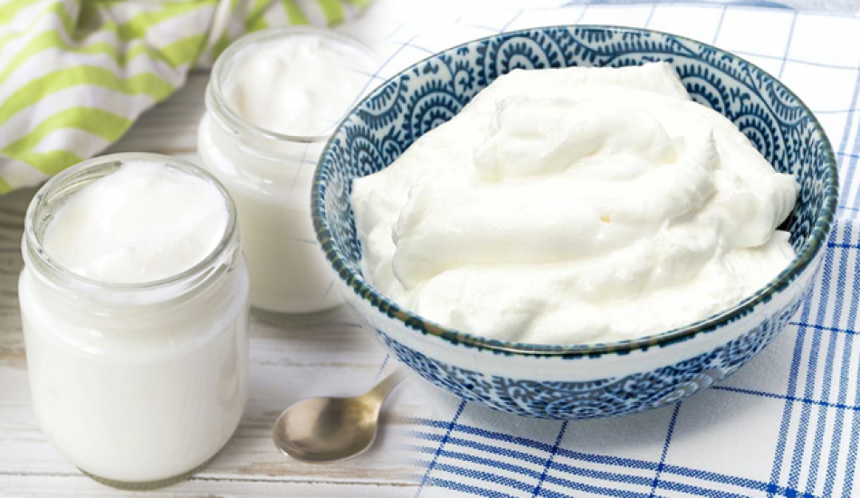 En sağlıklı ve kalıcı yoğurt diyeti listesi! 5 günde 3 kilo verdiren yoğurt diyeti nasıl yapılır?