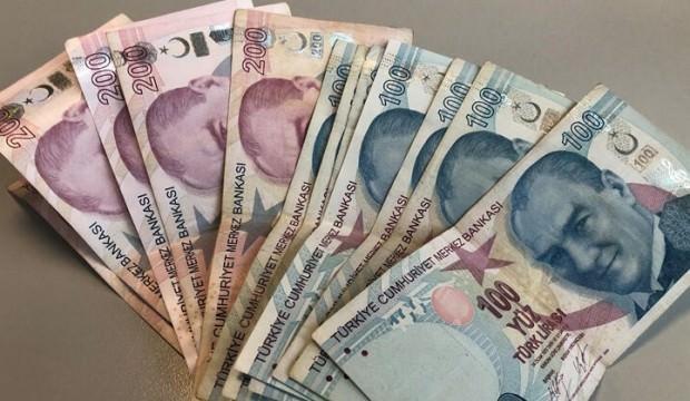 Hazine için borç üstlenim düzenlemesi
